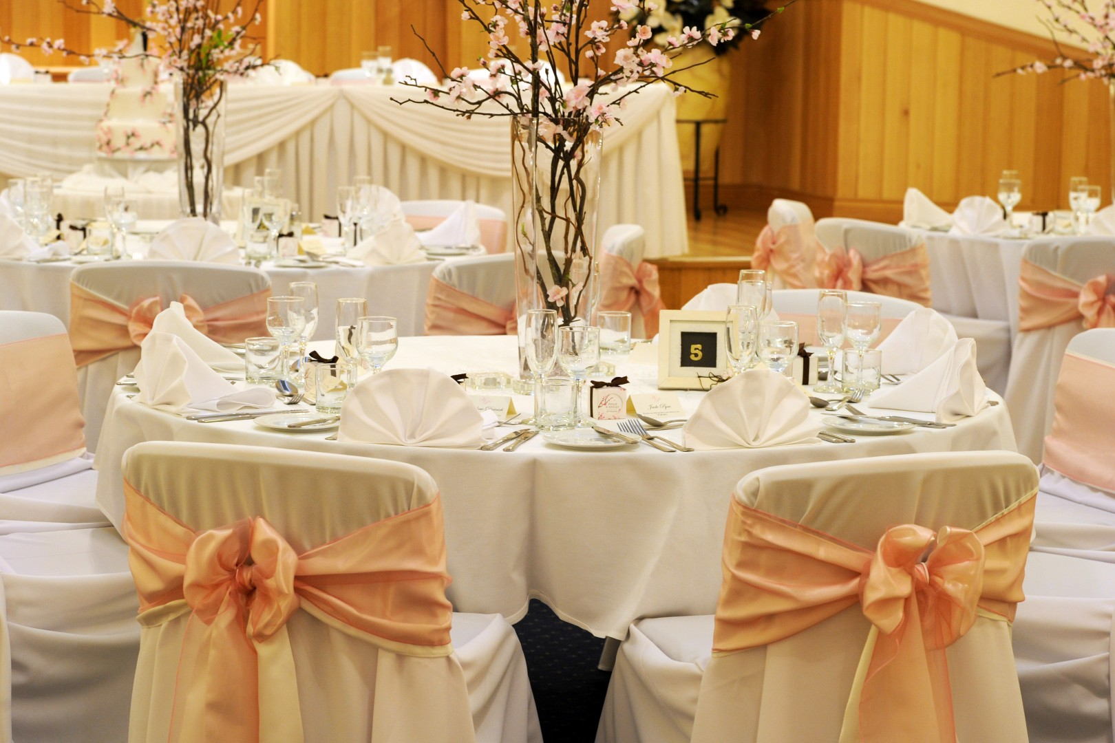 Centrepieces are available for hire as individual items or as an wedding expos junglespirit Image collections