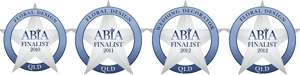 ABIA Awards 2010-2012