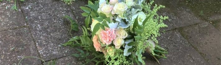 Our very best wishes and congratulations to Libby & Steve who were married at…