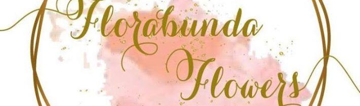 Florabunda Flowers updated their profile picture