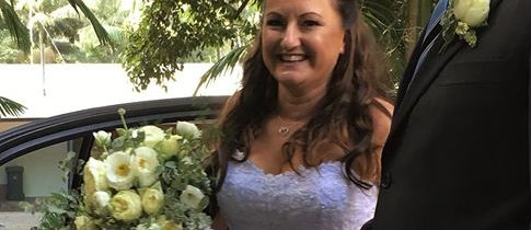 Congratulations Tracey and Glen who were married at Pethers Rainforest Retreat last week. Our…