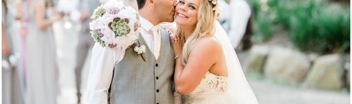 Congratulations Renee and Justin! Casey Jane Photography to the rescue, thank you! ….. gorgeous…