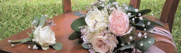 Congratulations Daniela & Gavin! Such a pleasure to be part of your wedding last…