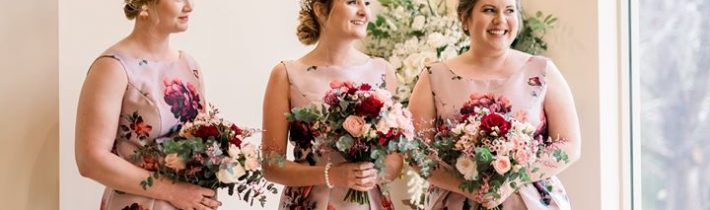 Thank you so much for these beautiful pics Claire Elise Photography which came to…
