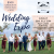 SUNDAY 28TH JULY ………..EXPO $500 GIVEAWAY OFFER Hope to see you there!